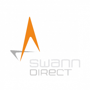 About Swann Direct